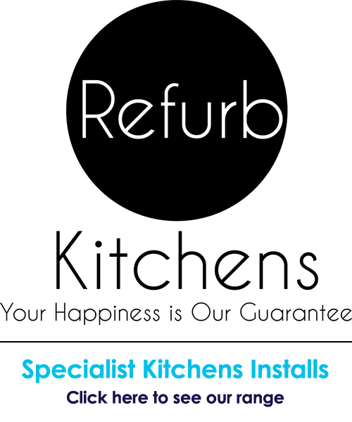 Refurb Kitchens