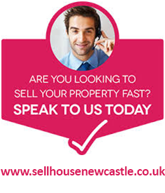 Sell House Newcastle