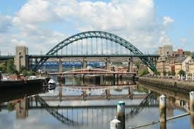 Property Sourcing Newcastle