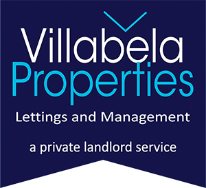 Villabela Properties Ltd